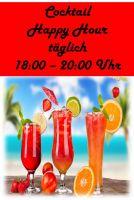 Cocktai-Homepagel